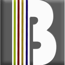Logo Rendition