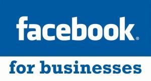 FacebookBusines