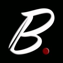 Beau Ramirez Logo